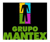 Grupo Mantex
